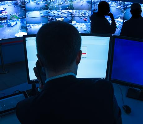 Advanced Body Language Skills for CCTV – Tavcom Certificate - article image