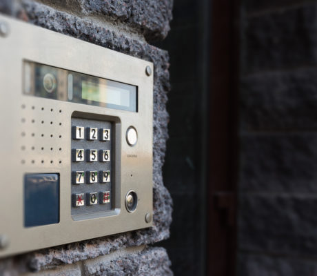 Access Control Courses - article image