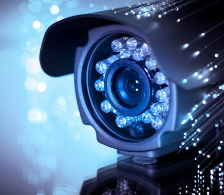 CCTV over IP Networking – BTEC Level 3 – Online - article image