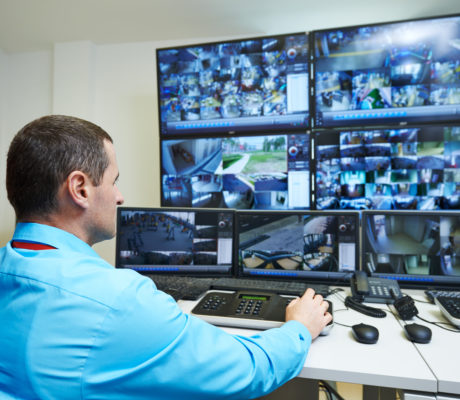 Advanced Control Room Skills – BTEC Level 3 Certificate - article image