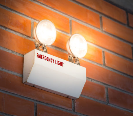 Security and Emergency Lighting – Tavcom Certificate - article image