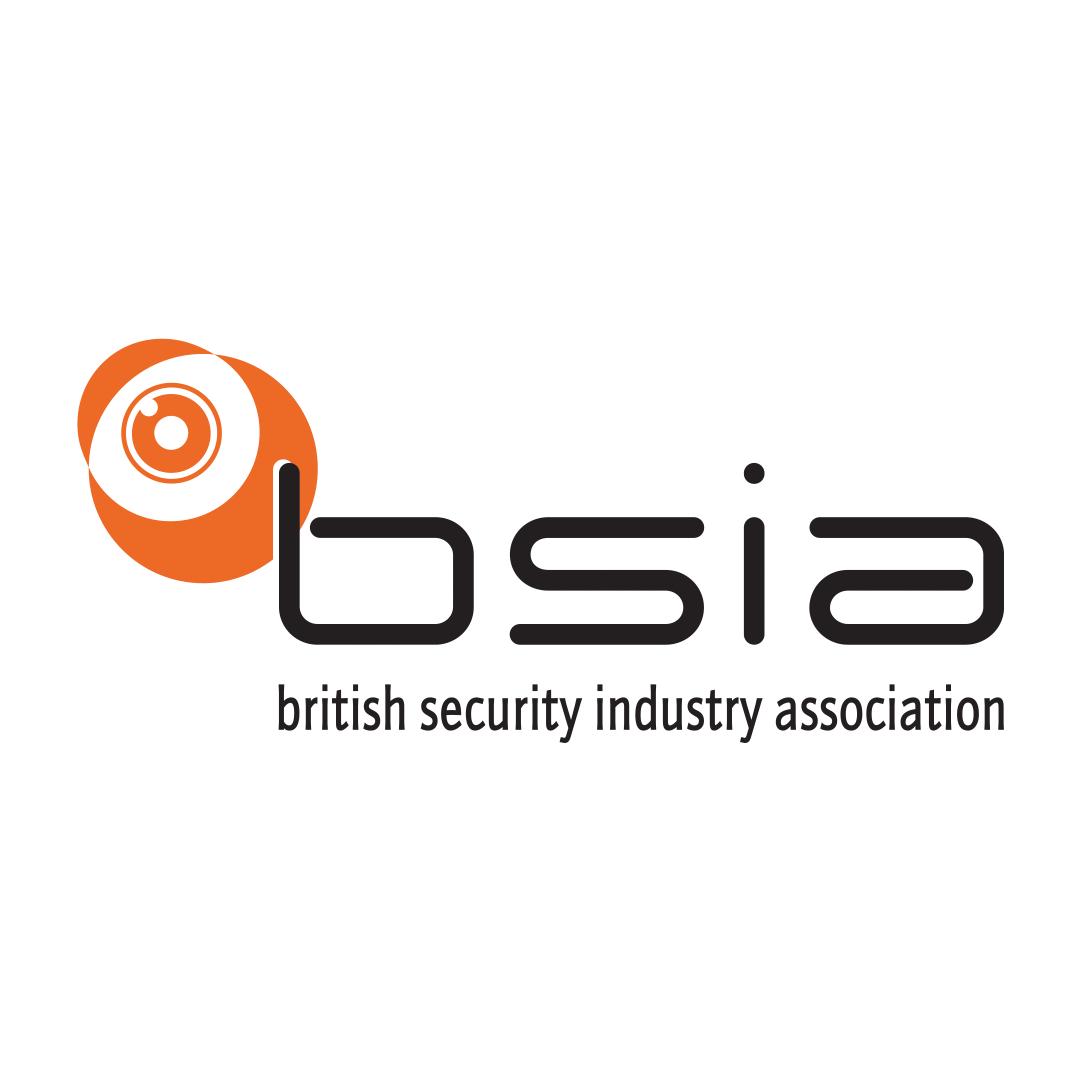 BSIA image