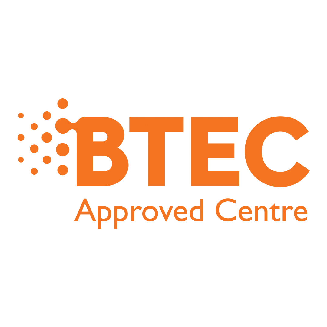 BTEC image