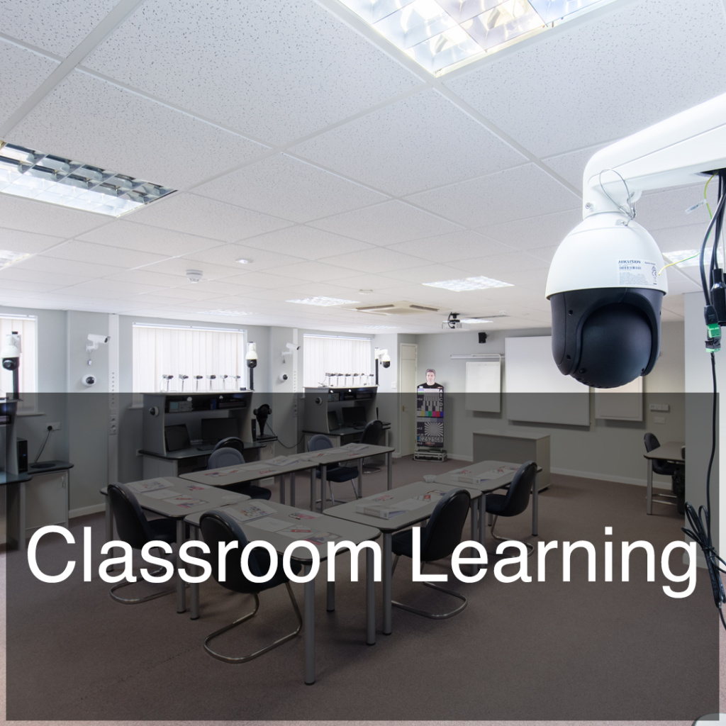 https://www.tavcom.com/classroom-courses/