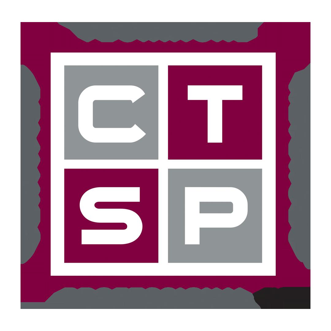 CTSP image