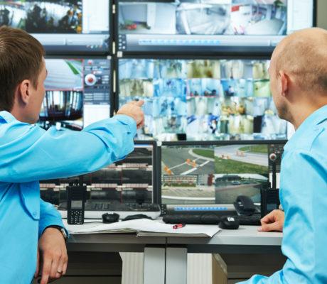 Managing CCTV Investigations – Tavcom Certificate - article image