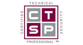 CTSP - article image