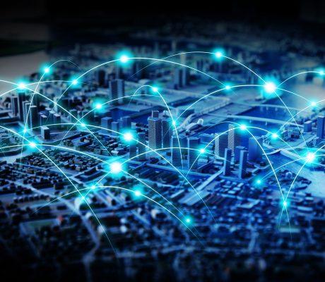 Local Area Networks Bitesize Bundle – Part 1 - article image